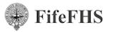 FifeFHS