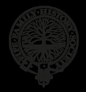 Fife Family History Society